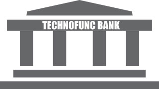 Technofunc Bank Banking teaser