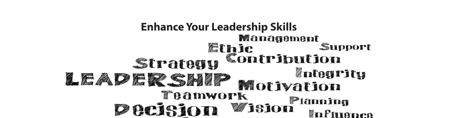 Boost your leadership skills