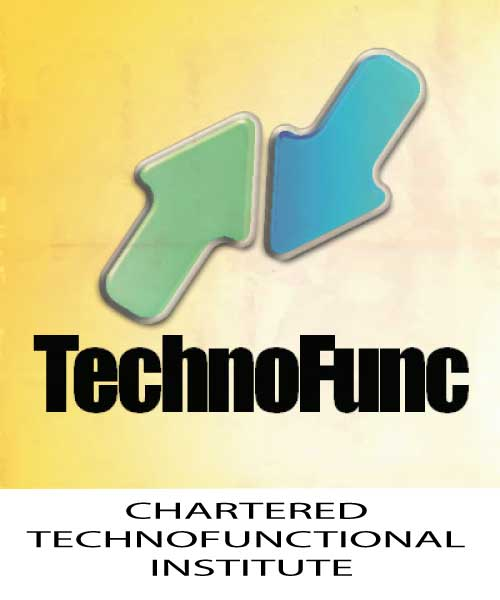 About TechnoFunc