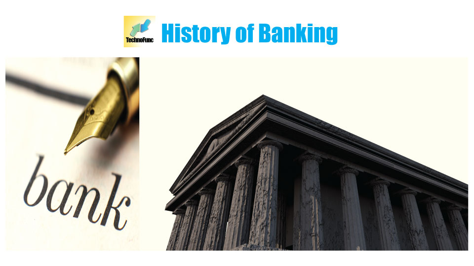 the evolution of banking Learn about working at evolution lending join linkedin today for free see who you know at evolution lending, leverage your professional network, and get hired.