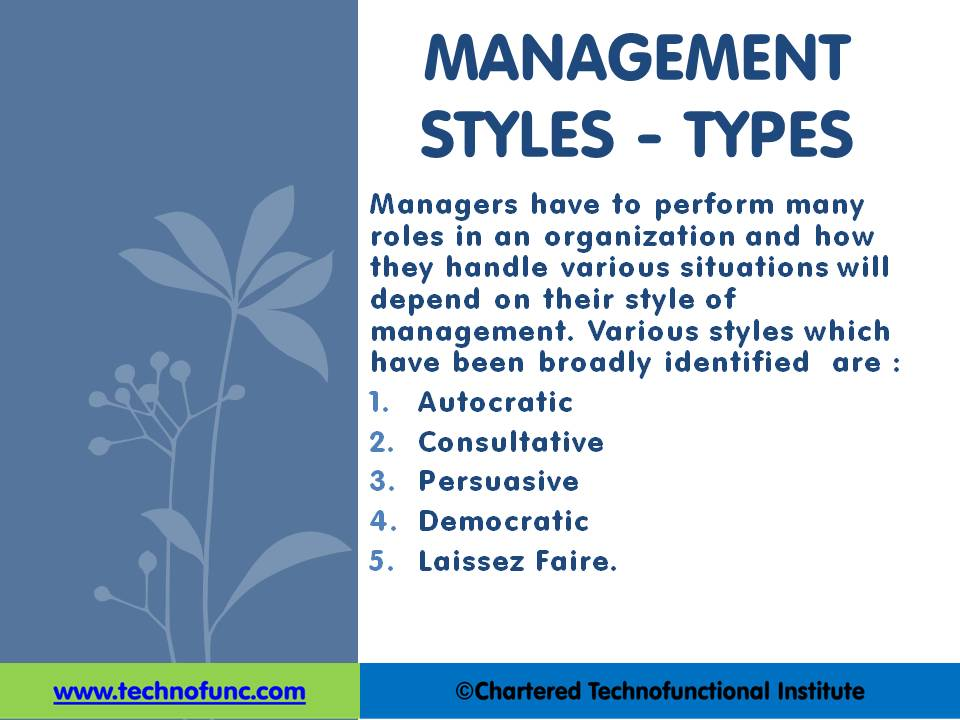 leadership skills and styles Leadership competencies are leadership skills and behaviors that contribute to superior performance by using a competency-based approach to leadership.