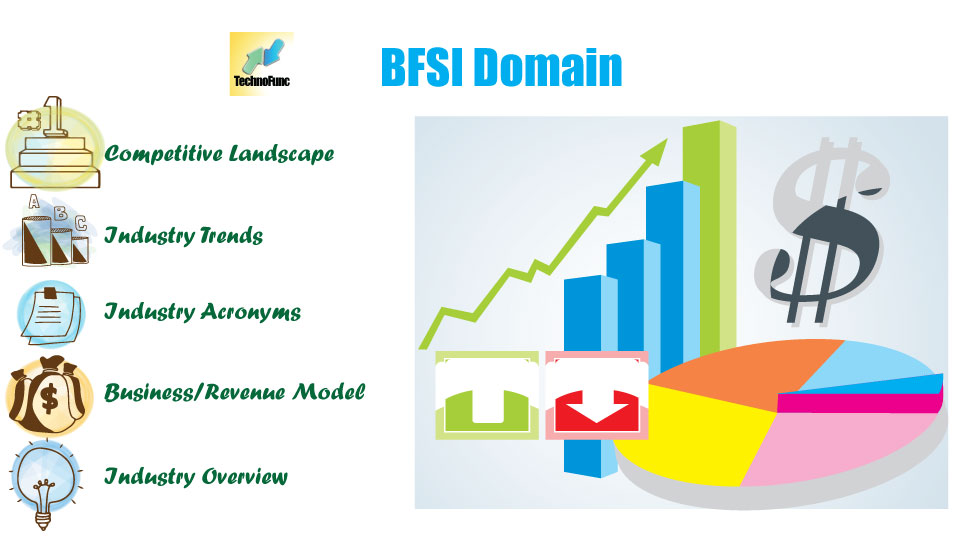 Technofunc Bfsi Domain