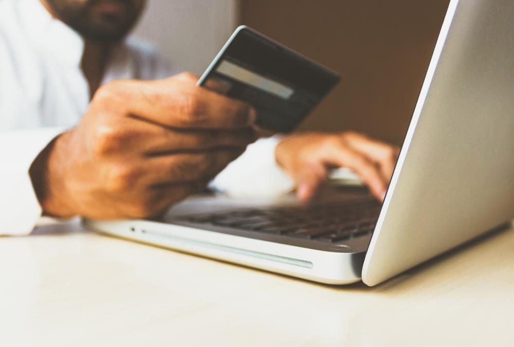 TechnoFunc - Banking Operations: Understanding Various Transactions &  Activities
